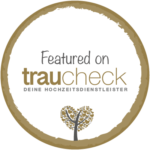 Featured on traucheck