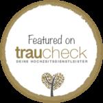 Featured on traucheck